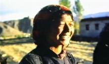 2007年上映『懐かしい未来:ラダックから学ぶこと』