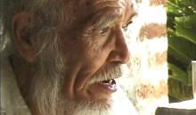 2008年上映『地球で生きるために ― 福岡正信インドへ行く』