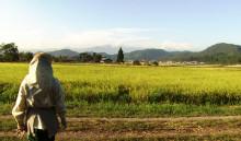 2009年上映『すべては自然の贈りもの ~西会津のお天気母さん~』
