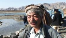 2010年上映『アフガンに命の水を ~ペシャワール会26年目の闘い~』
