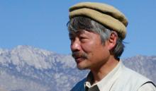 アフガニスタン 用水路が運ぶ恵みと平和